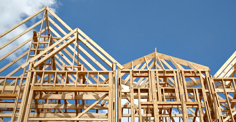 New house build tips – building a sustainable home ...