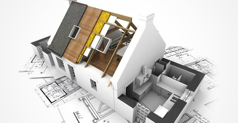 Planning And Consent Process For New House Build Or Renovation