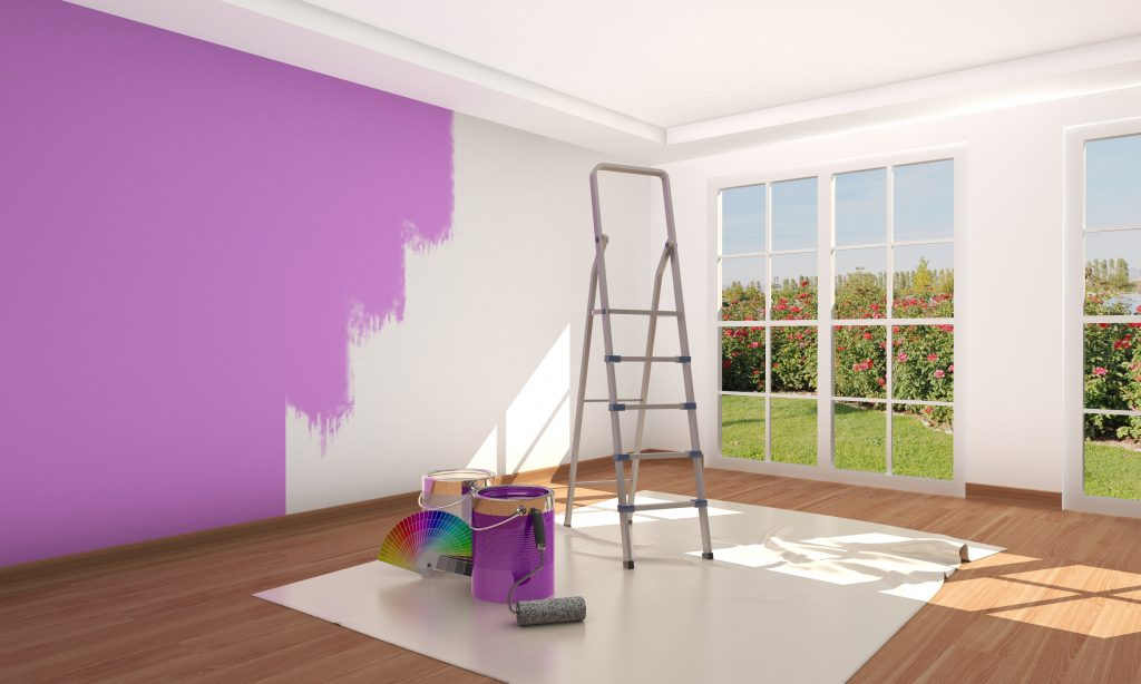 Decorating services Nelson